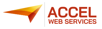 Accel Web Services